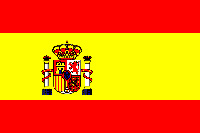 San Miguel country flag