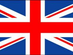 Suck UK country flag