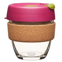 Кружка KeepCup Cinnamon 227 мл.
