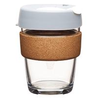 Кружка KeepCup Fika limited 340 мл