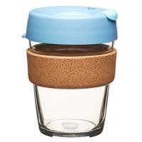 Кружка keepcup rock salt  340 мл.