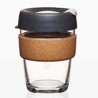 Кружка KeepCup Espresso limited 340 мл
