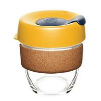 Кружка keepcup prancer 227 мл