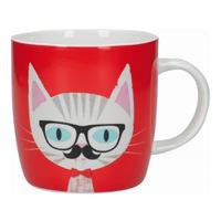 Kitchen Craft Кружка Cat specs