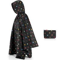 Дождевик Mini maxi dots, Reisenthel