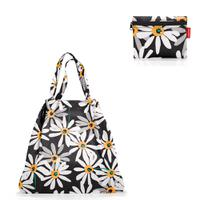 Сумка складная mini maxi loftbag margarite