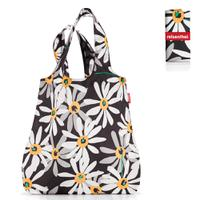 Сумка складная mini maxi shopper margarite
