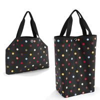Сумка changebag dots