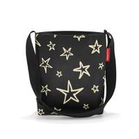 Сумка shoulderbag s stars
