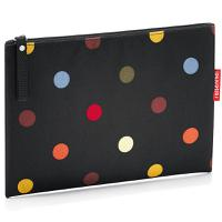Косметичка Case 1 dots, Reisenthel