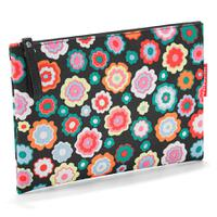 Косметичка case 1 happy flowers, Reisenthel