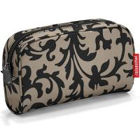 Косметичка Makeupcase baroque taupe