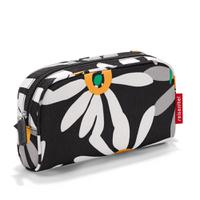 Косметичка makeupcase margarite
