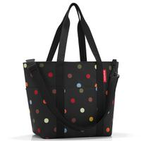 Сумка multibag dots