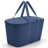 Термосумка coolerbag navy, Reisenthel