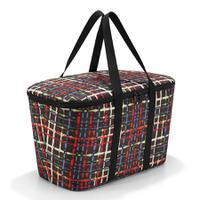Термосумка coolerbag wool, Reisenthel