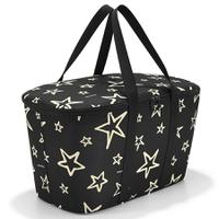 Термосумка coolerbag stars, Reisenthel