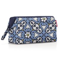 Косметичка travelcosmetic floral 1 Reisenthel