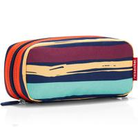 Косметичка Multicase artist stripes, Reisenthel
