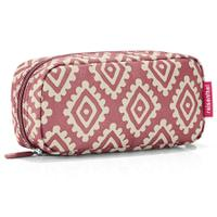Косметичка multicase diamonds rouge, Reisenthel