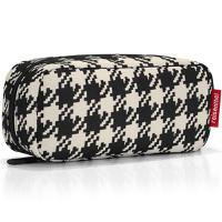 Косметичка Multicase fifties black, Reisenthel