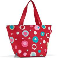 Сумка Shopper M funky dots 2