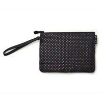 Косметичка senz° sparkling colours